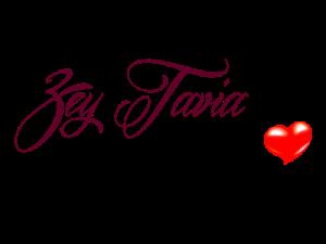 logo-01highcontrast500x375